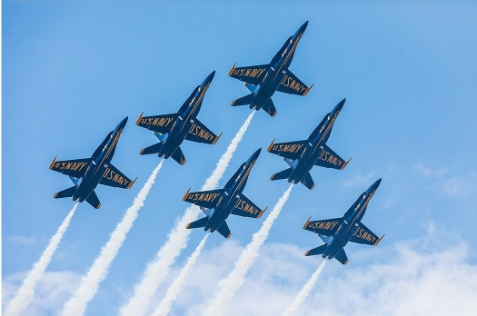 US-Navy-Blue-Angels-maine-wedding-photographers_2178